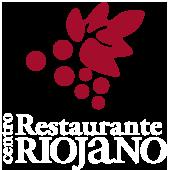 Restaurante Centro Riojano de Madrid